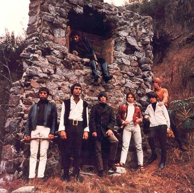 Love / Arthur Lee Alt%5B1%5D